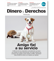 Enero 2018 Nº 164 PDF Precio Especial