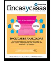 Junio 2018 Nº 77 PDF Precio especial