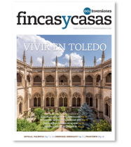 Octubre 2018 Nº 79 PDF Precio especial