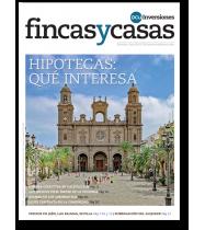 Diciembre 2018 Nº 80 PDF Precio especial