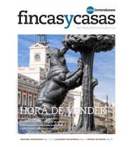 Agosto 2018 Nº 78 PDF Precio especial