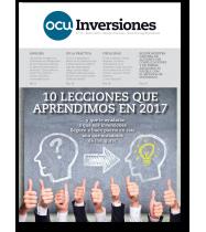 Enero 2018 Nº 53 PDF