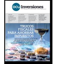 Noviembre 2018 Nº 62 PDF
