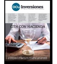 Mayo 2018 Nº 57 PDF