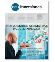 Marzo 2018 Nº 55 PDF