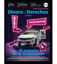 Enero 2019 Nº 170 PDF Precio Especial