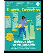 Marzo 2019 Nº 171 PDF Precio especial