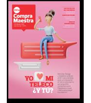 Febrero 2019 Nº 444 PDF  Precio Especial