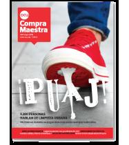 Mayo 2019 Nº 447 PDF  Precio especial