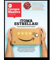 Diciembre 2019 Nº 453 PDF  Precio especial