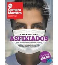 Septiembre 2019 Nº 450 PDF  Precio especial