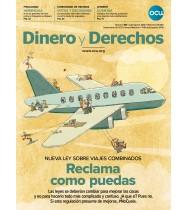 Julio 2019 Nº 173 PDF Precio especial