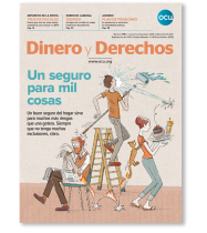 Noviembre 2019 Nº 175 PDF Precio especial