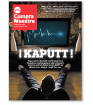 Marzo 2020 Nº 456 PDF Precio especial