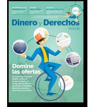 Enero/febrero 2020 Nº 176 PDF Precio especial