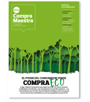 Abril 2020 Nº 457 PDF Precio especial