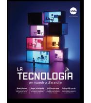 PDF La tecnología en nuestro día a día