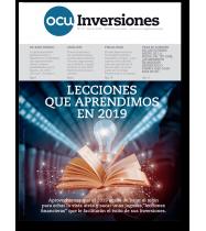 Enero 2020 Nº 75 PDF