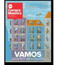 Mayo 2020 Nº 458 PDF Precio especial