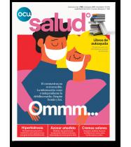 Junio/Julio 2020 Nº 150 PDF Precio especial