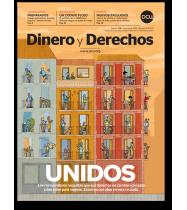 mayo/junio 2020 Nº 178 PDF Precio especial