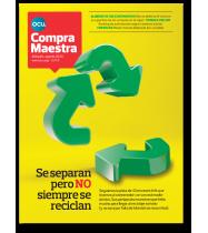 Julio/Agosto 2020 Nº 460 PDF Precio especial
