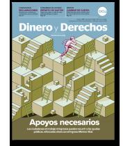julio/agosto 2020 Nº 179 PDF Precio especial