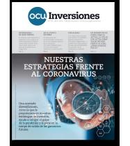 Abril 2020 Nº 78 PDF