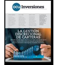 Diciembre 2019 Nº 74 PDF
