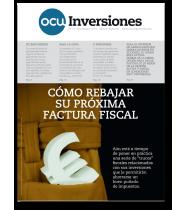 Noviembre 2019 Nº 73 PDF