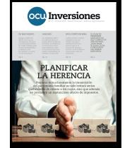 Octubre 2019 Nº 72 PDF