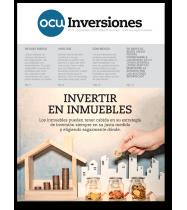 Septiembre 2019 Nº 71 PDF