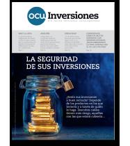 Julio 2019 Nº 70 PDF