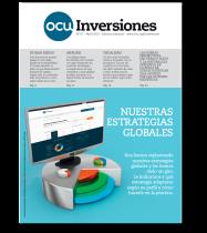 Abril 2019 Nº 67 PDF