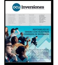 Julio 2020 nº 81 PDF