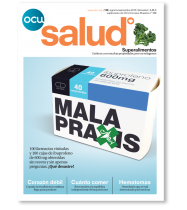 Agosto 2018 Nº 139 PDF Precio Especial