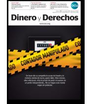 Marzo 2018 Nº 165 PDF Precio Especial
