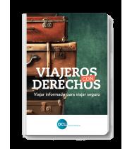 Ebook Viajeros con derechos