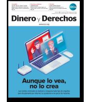 Mayo 2018 Nº 166 PDF Precio Especial