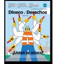 Septiembre/octubre 2020 Nº 180 PDF Precio especial