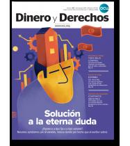Julio 2018 Nº 167 PDF Precio Especial