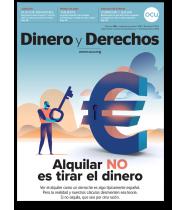 Septiembre 2018 Nº 168 PDF Precio Especial