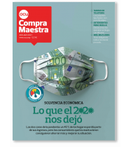 Abril 2021 Nº 468 PDF Precio especial