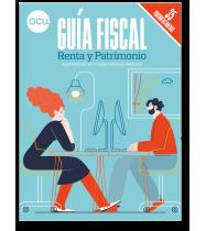 Guía Fiscal General 2020. Renta y patrimonio PDF