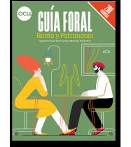 Guía fiscal foral 2020. Renta y patrimonio PDF