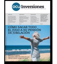 Octubre 2020 nº 83 PDF