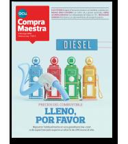 Mayo 2018 Nº 436 PDF Precio Especial