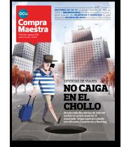 Julio 2018 Nº 438 PDF  Precio Especial