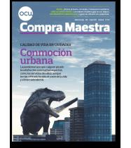 Mayo 2021 Nº 469 PDF