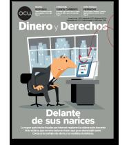 Mayo/junio 2021 Nº 184 PDF